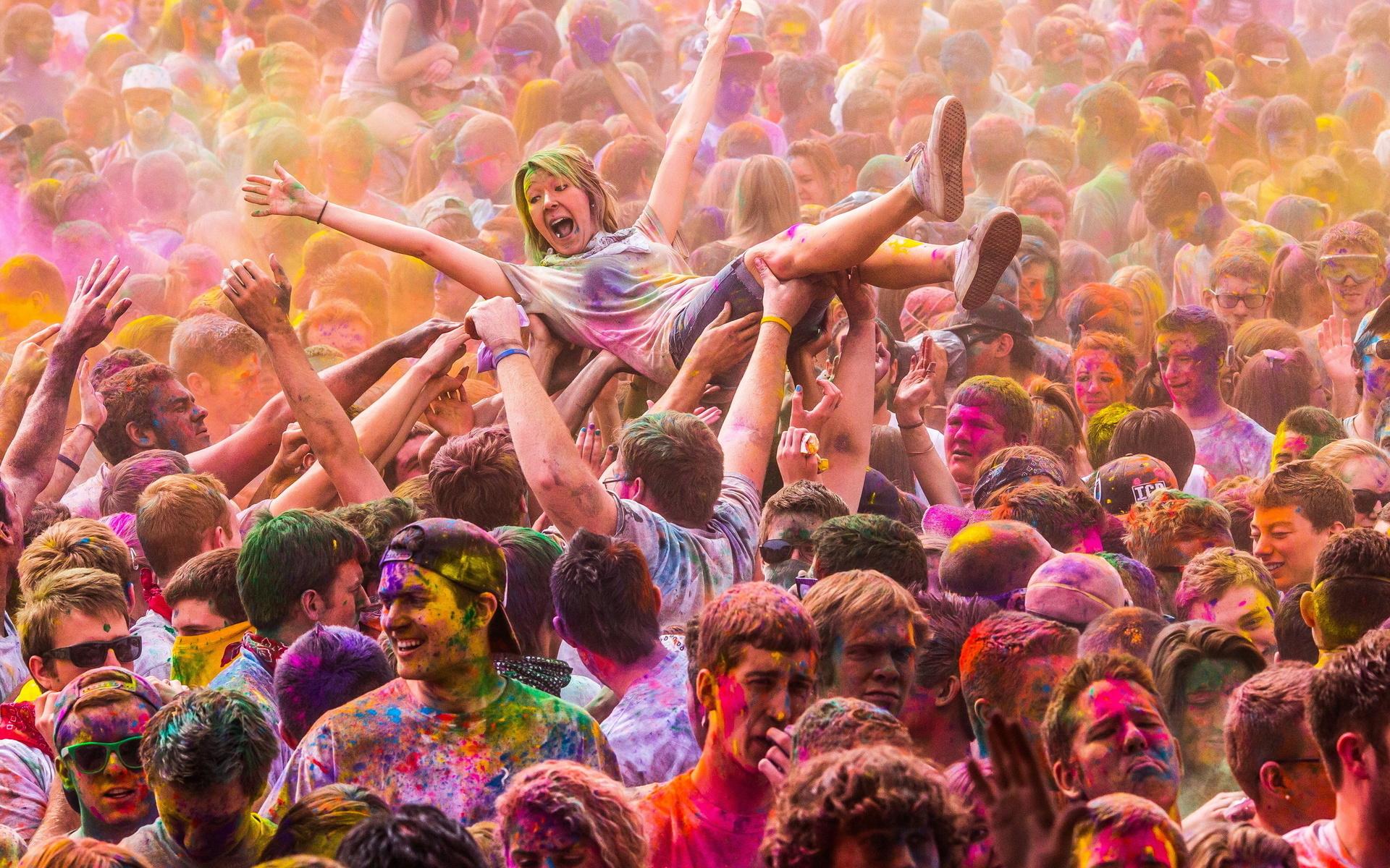 we-color-festival-cordoba