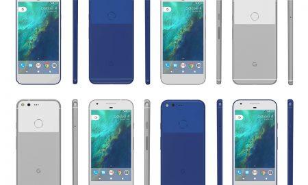 google-pixel-phones-1200x0