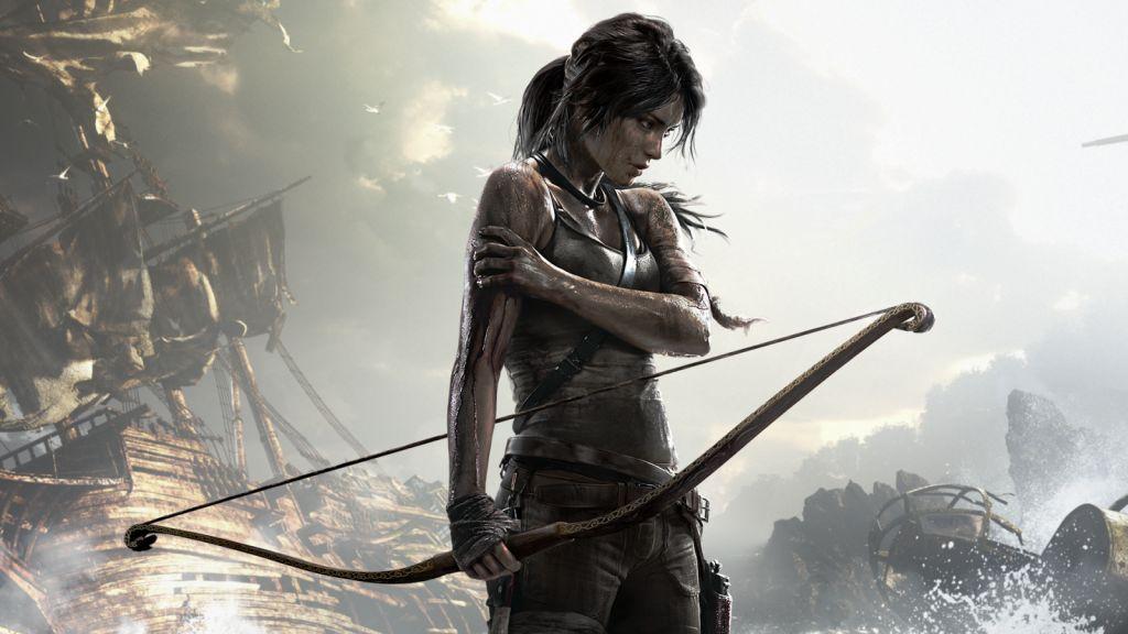 Nueva-Lara-Croft-Tomb-Raider3