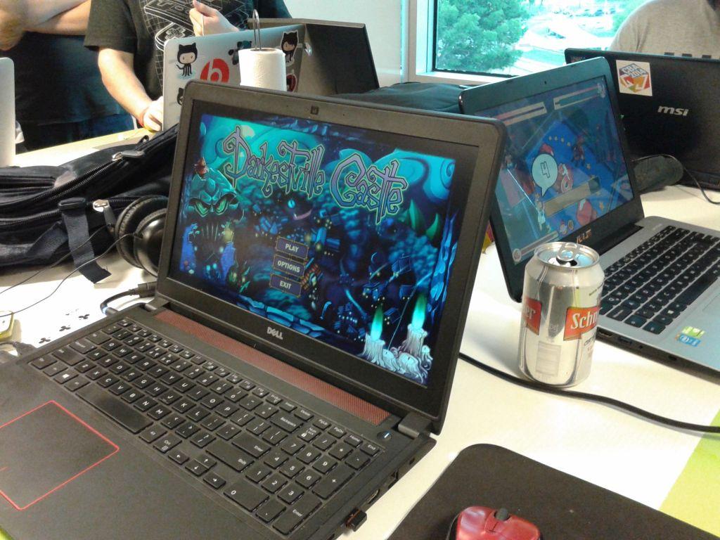 Indie-Games-Showcase-evento