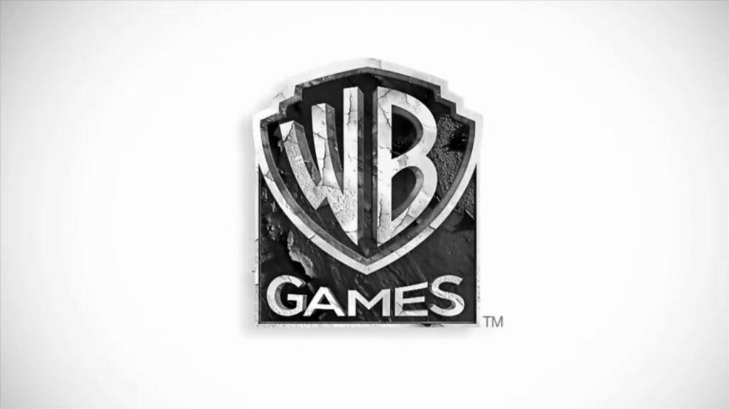Warner-Bros-Games-logotipo-juegos