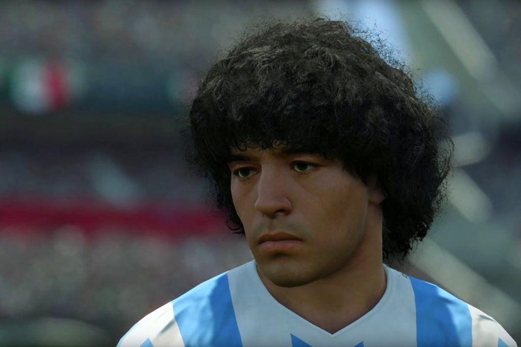maradona-PES-2017-juego-quilombo