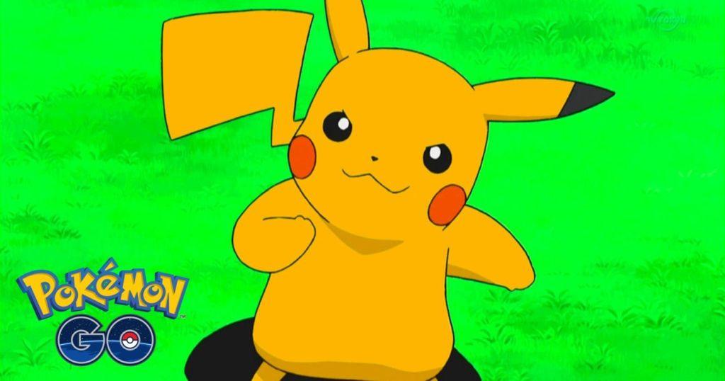 Pikachu-Shiny-Pokemon-Go