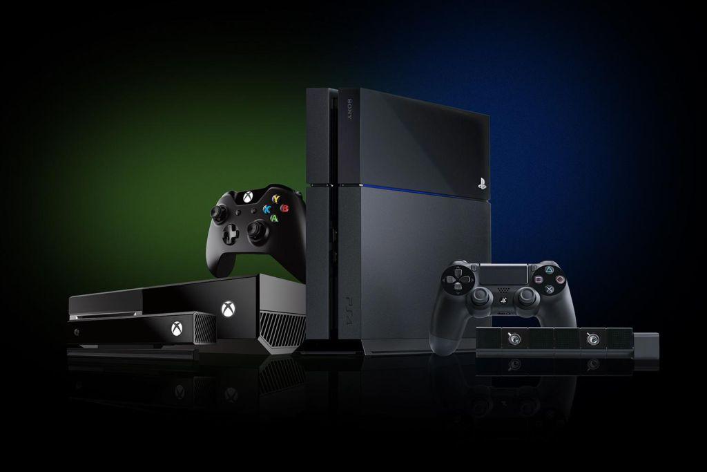 Juegos-Septiembre-PlayStation-Xbox