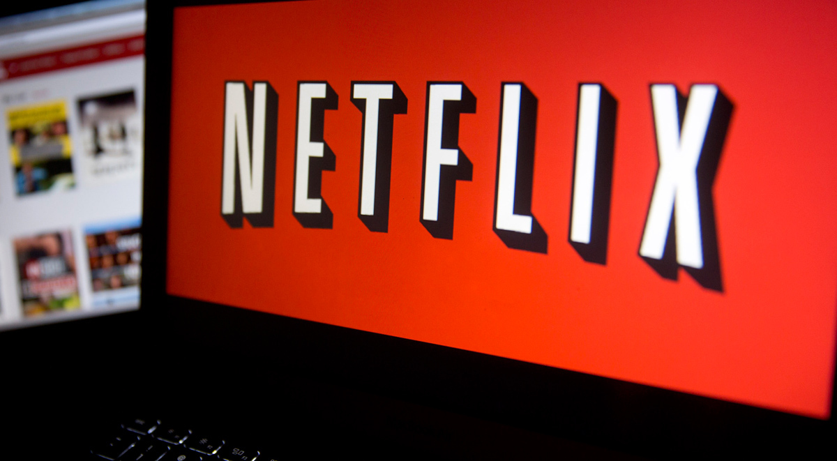 Netflix tiene más propuestas para mostrar y estrenar