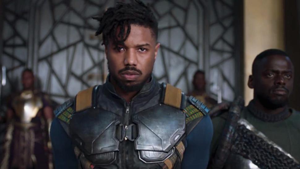 ¿Lograrán boicotear a Black Panther? Un grupo de fanáticos de DC planteó una propuesta para tirar abajo el próximo estreno de Marvel