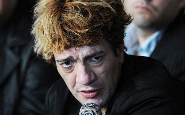 Pity Álvarez