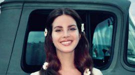 ¿Peligra el show de Lana del Rey en el Lollapalooza?