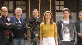 La serie argentina que promete romperla en Netflix