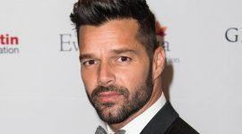 Las exigencias de Ricky Martin para su show en el Orfeo