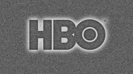 HBO libera 500 horas de contenido