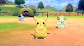 Nuevas expansiones de Pokemon