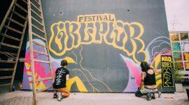 El Festival GRL PWR llega a la radio con programa propio