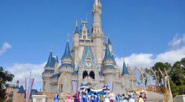 Disney+ llega a nuestro país en noviembre